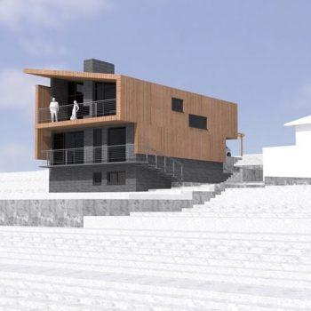 проектиране на къщи София