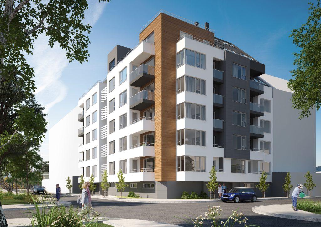 проектиране на ниски цени за София