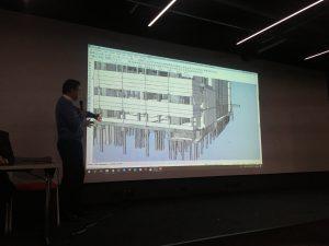 обучение на архитекти