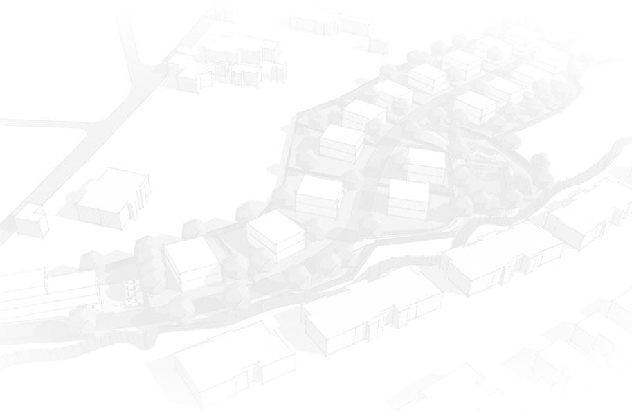 проектантски услиги цени София